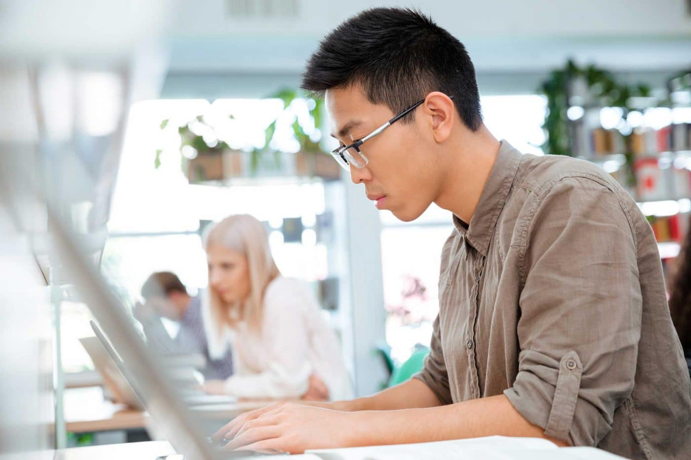 Study Skills for the College-Bound
