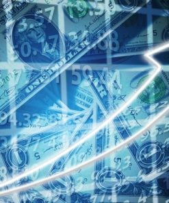 economics dollar exchange rate with american currency studied in economics online course on Luma Learn