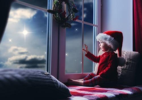 Christmas_joy_luma_learn