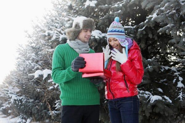Happiness_at_Christmas_Luma_Learn