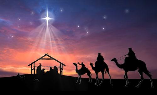 Nativity_scene_luma_learn