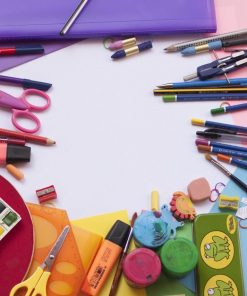 elementary education online course in art