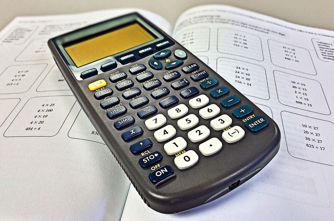 Algebra 1 – Debra Demi