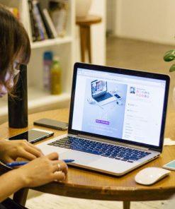 Christian Education online course on Luma Learn