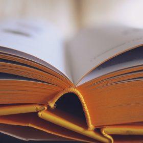 Spanish IV online course on Luma Learn