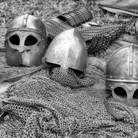 ancient armor Luma Learn online course