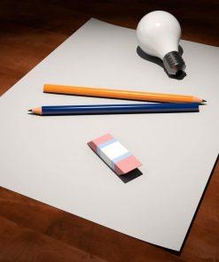 Creative writing online course on Luma Learn