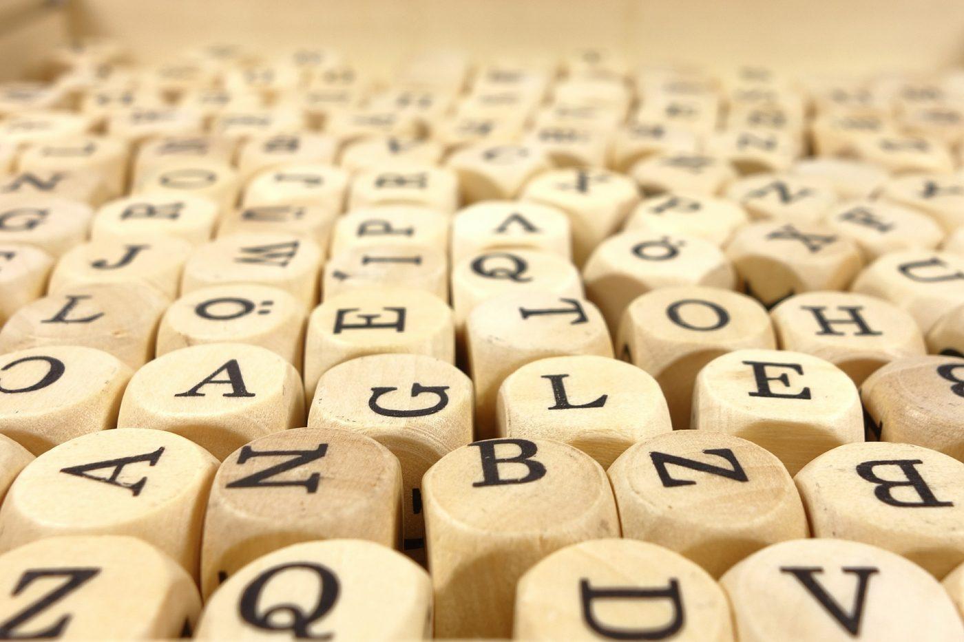 Circle Time Spanish-Alphabet
