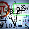 algebra equations for online course on luma learn