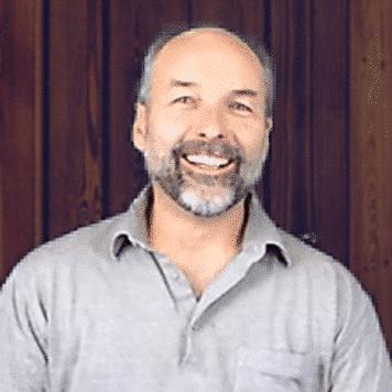 luma learn online course science course teacher Dr. Dan