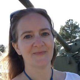 luma learn online course teacher Marilyn Misulia