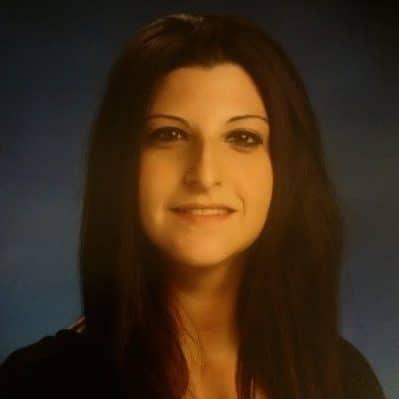 luma learn online course science teacher Maria Hernandez