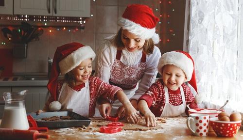Christmas_baking_luma_learn