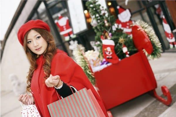 Christmas_shopping_luma_learn