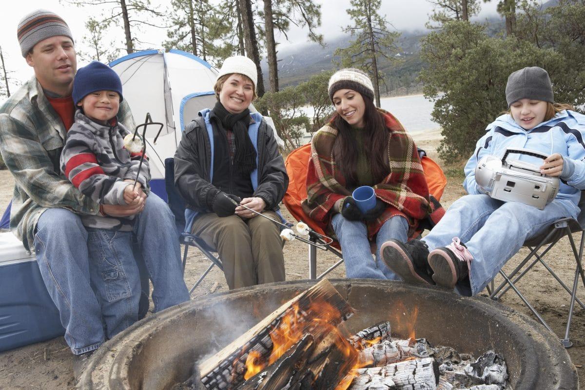Winter_camping_luma_learn