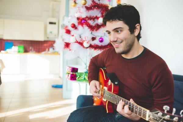 christmas-song-luma-learn homeschool Christmas lessons