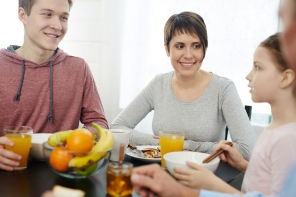 family-christmas-luma-learn homeschool Christmas lessons