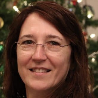 luma learn online course IEW teacher Lisa Herman